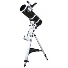 Телескоп Sky-Watcher BK P150750EQ3-2