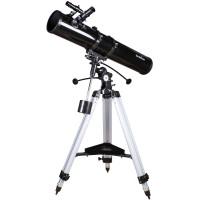 Телескоп Synta Sky-Watcher BK 1149EQ2