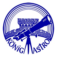 Калининградский астроклуб KoenigAstro