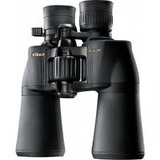 Бинокль Nikon Aculon A211 10–22x50