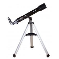 Телескоп Synta Sky-Watcher BK 707AZ2